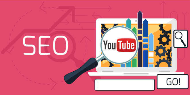 How to Create a YouTube channel and do YouTube SEO in 2021