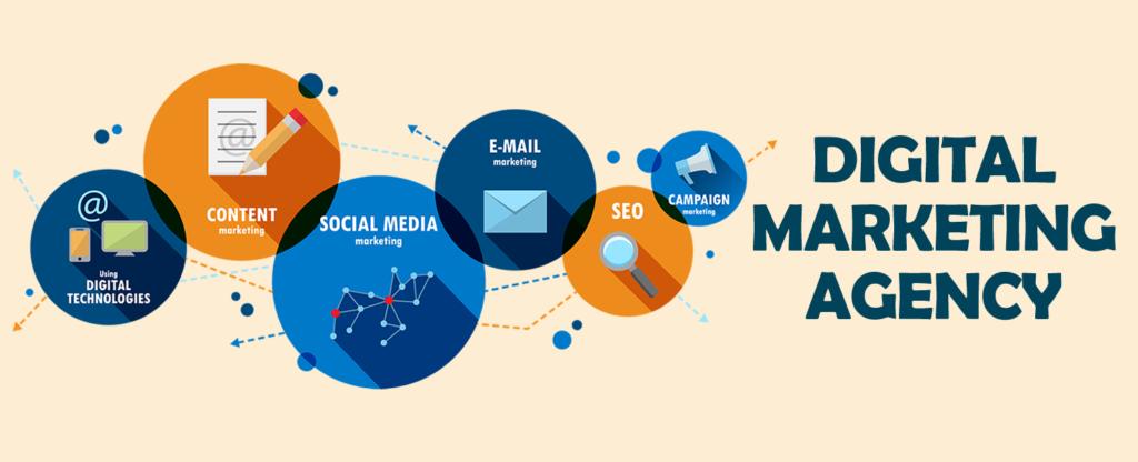 How to Build Digital Marketing Agency