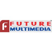 Future Multimedia