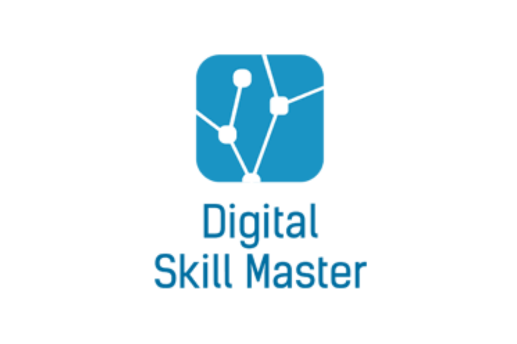https://mastercoach.in/5-best-digital-marketing-courses-and-institutes-in-kerala/
