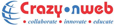 3. Crazyonweb