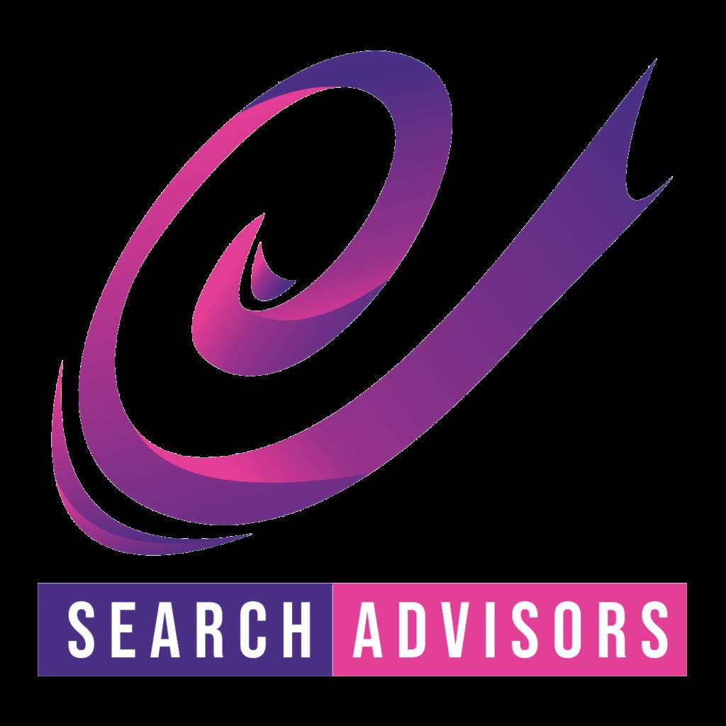 Search advisors