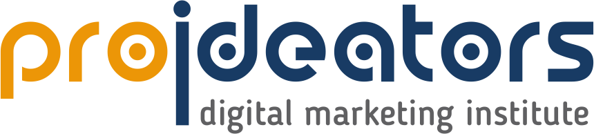 5 Digital Marketing Courses and Institutes in Bhopal