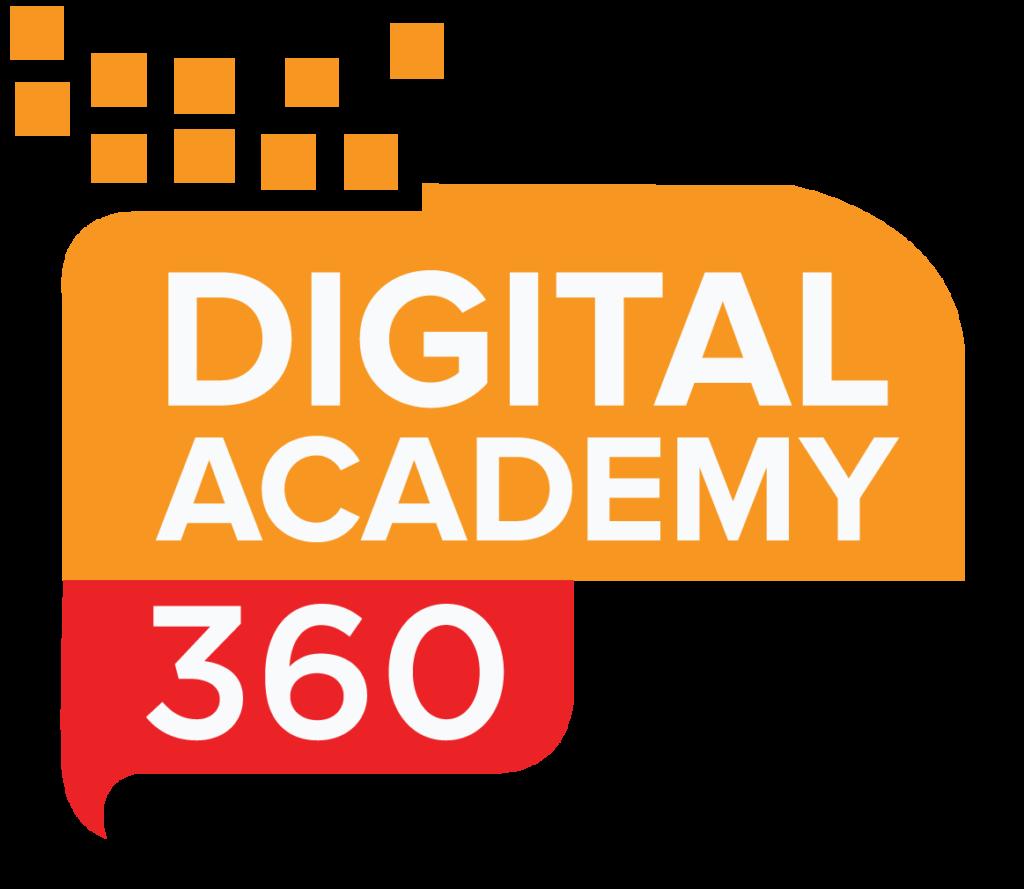 Digital Academy 360