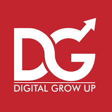 Digital Grow up