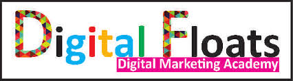 Digital Floats – Digital Marketing Academy