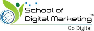 2. Premium School of Digital Marketing