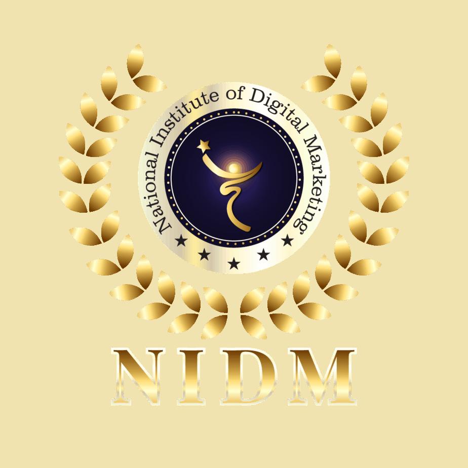 National Institute of Digital Marketing
