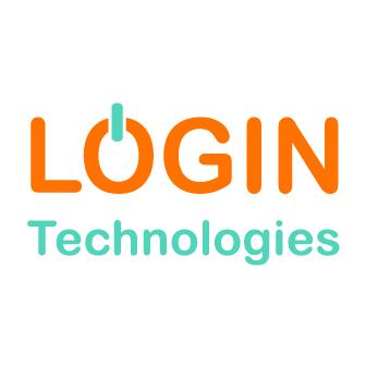Login Technologies